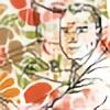 nulldesign's avatar