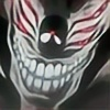 Nulledmaser's avatar