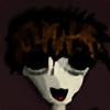 nullEle's avatar
