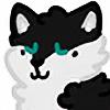 Nuller4444-bases's avatar