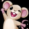 Nuller4444's avatar