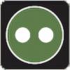 nullexe's avatar