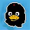 nullf's avatar