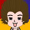 NullFriction's avatar