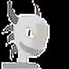 Nullgray's avatar