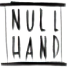 NullHand's avatar