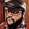 NullifiedKnight's avatar