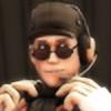 NullifierF's avatar