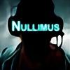 Nullimus's avatar