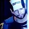 nulljumper's avatar