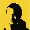 nullmage's avatar