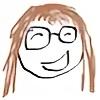NullNoMore's avatar