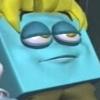 nullpattern's avatar