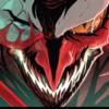 NullRidley's avatar