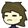 Nullspeak's avatar