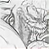 nulltimezone's avatar