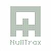 nulltrax's avatar