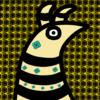 nullveni's avatar