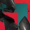 NullVoiD's avatar
