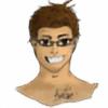 Nullz0ne's avatar