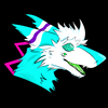 NullZilchZero's avatar