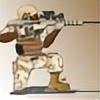 nullzog's avatar