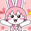 Num-Kirby's avatar