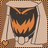Numa-Numa-Shadow's avatar