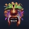 NumaCZ's avatar