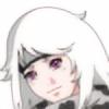 Numagakure's avatar