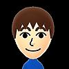 Numan-91's avatar