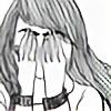 Numana-chan's avatar