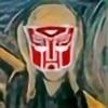 NumaNumaTF's avatar