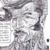 numar28's avatar
