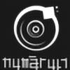 numarul7's avatar