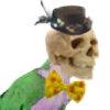 numb-erz's avatar