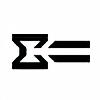 numb3r-sev7n's avatar