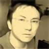 numb9's avatar