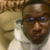 numbah7's avatar