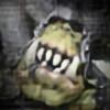numbat's avatar