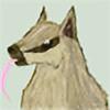 NumbatAtHeart's avatar