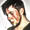 Numbbie's avatar