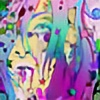 NumbedRainbowRaven's avatar