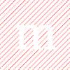 NUMBER-06's avatar