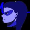 Number-29's avatar