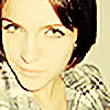 number-97's avatar