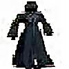 Number-Fifteen's avatar