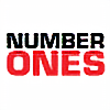 number-ones's avatar