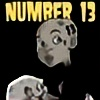 Number13Comic's avatar