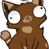 number1AndySixxlover's avatar
